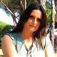Cristina Lanza