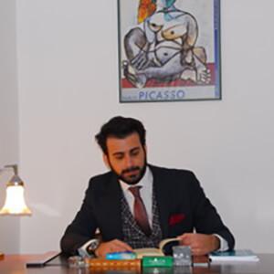 Felipe Eugenio Lopez Herrera