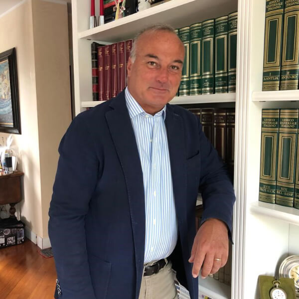 Massimo Plazzi